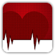 Healthy Beats - Heart Monitor Download on Windows