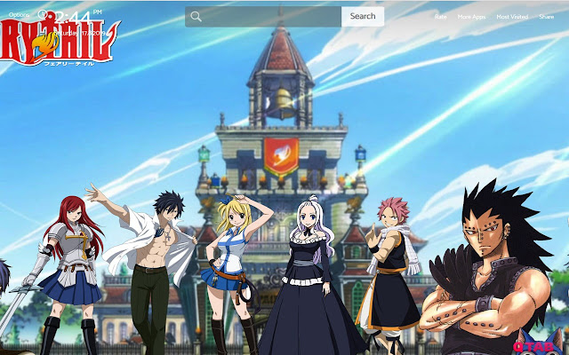 Mirajane Strauss Wallpapers New Tab Theme You can also upload and share your favorite mirajane strauss wallpapers. mirajane strauss wallpapers new tab theme
