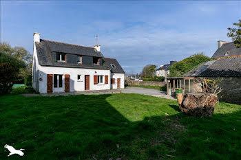 maison à Plouvien (29)