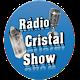 Rádio Cristal Show Download for PC Windows 10/8/7