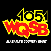 WQSB