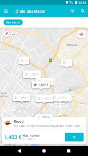 mapa de postos de gpl em portugal Drivvo   Aplicação para carro – Aplicações no Google Play mapa de postos de gpl em portugal