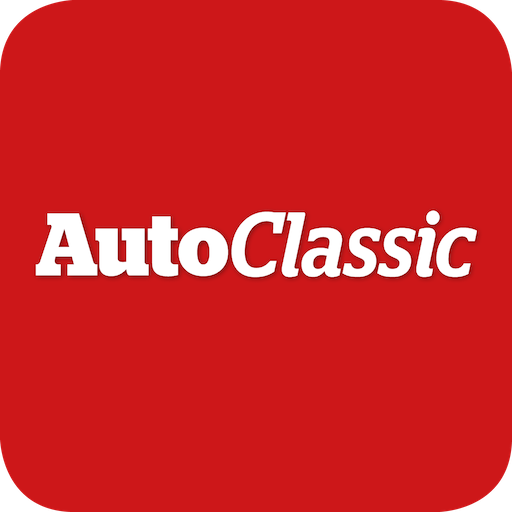Auto Classic Magazin file APK Free for PC, smart TV Download
