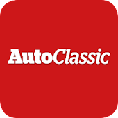 Auto Classic Magazin Android APK Download Free By GeraMond Verlag GmbH