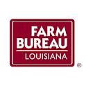 Louisiana Farm Bureau icon