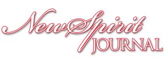 New Spirit Journal