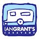 Ian Grant's Caravans Download on Windows