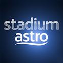 Stadium Astro icon