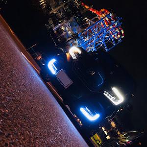 Nボックスカスタム JF3 GLターボ 2WD FFのカスタム事例画像 Rさんの2019年11月04日09:34の投稿