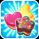 Gummy Land Icon