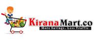 Kirana Mart photo 1