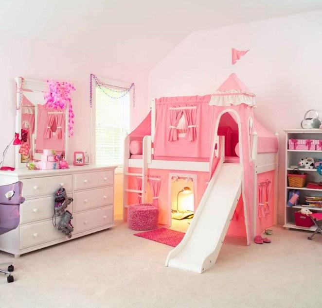 Princess Bed Designs Android Apps On Google Play
