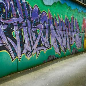 Club Grafitti.jpg