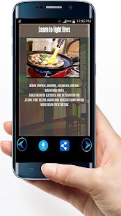 Kitchen Hacks screenshot
