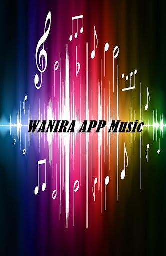 Download Lagu OPICK Lengkap Google Play softwares