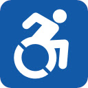 Accessibility monitor