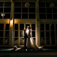 Wedding photographer HP Fotografias (hpfotografias). Photo of 09.08.2016