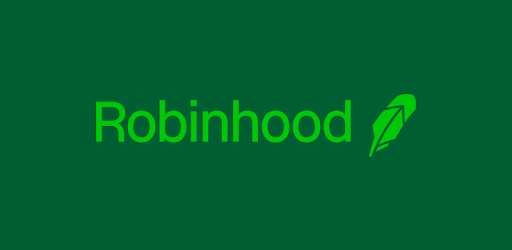 robinhood cryptocurrency trading hours