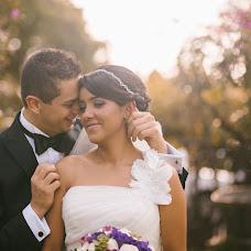 Весільний фотограф Jorge Pastrana (jorgepastrana). Фотографія від 13.02.2015