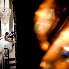 Wedding photographer Gavin Power (gjpphoto). Photo of 09.12.2017