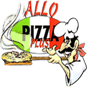 Allo Pizza Plus Bretigny