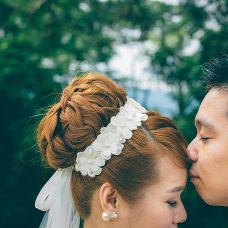 Wedding photographer Jens Kv (jens_kv). Photo of 29.08.2017