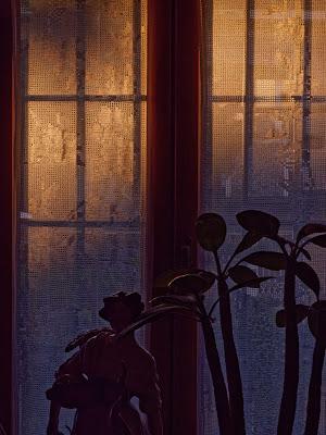 Oltre la finestra di Lenta69