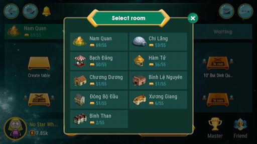 GameVH  captures d'écran 2