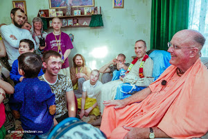 Indradyumna_Swami_Irkutsk_2