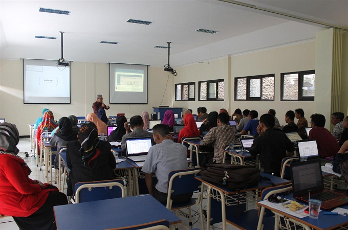 Masoem University Menjadi Tempat Kuliah Kelas Karyawan Terfavorit Di Bandung dan Sumedang