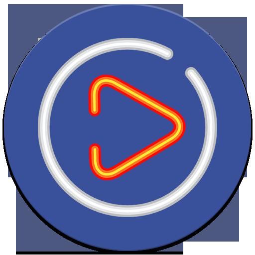 Alpha Tube - YouTube Alternative 2 3 + (AdFree) APK for Android