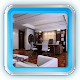 3D Office Room Design APK