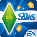 The Sims™ FreePlay icon