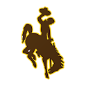 WYO Cowboys & Cowgirls Gameday icon