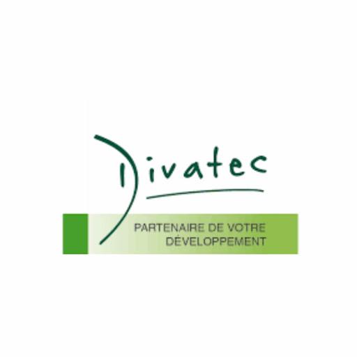 Divatec - Services aux entreprises - Client Quadrare Conseil - Accompagnement  pour développer son entreprise