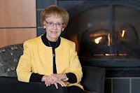 Carol I Vogt photo