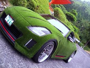 フェアレディZ Z33 芝生グレード482のカスタム事例画像 芝Z『幸せを運ぶ芝Z』🍀芝生屋さんの2019年06月30日14:19の投稿