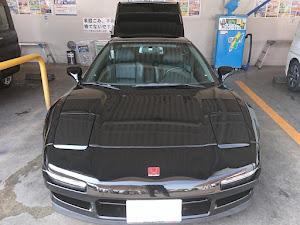 NSX NA1のカスタム事例画像 松高さんの2020年05月01日20:09の投稿