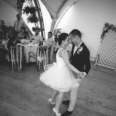 Wedding photographer Natalya Kovalenko (nkov). Photo of 25.08.2015