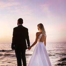 Wedding photographer Gulnaz Latypova (latypova). Photo of 30.03.2018