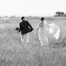 Wedding photographer Ildar Sagadi (sagadi). Photo of 27.06.2016