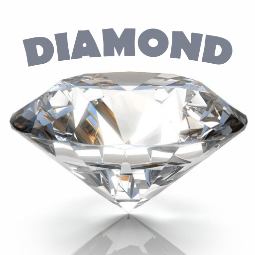 Diamond app for Android