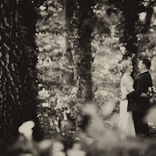 Wedding photographer Sebastian Daoud (zweidimensional). Photo of 07.08.2014