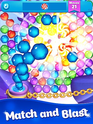 Crafty Candy Blast filehippodl screenshot 5