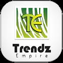 Trendz Empire