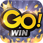 Go.Win Cổng Game Quốc Tế APK icon