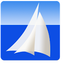 Sailforms Forms Database icon