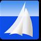 Sailforms Forms Database apk