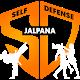 Jalpana self defence