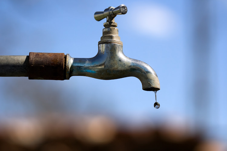 Johannesburg's proposed price increase for water is 9.9%. It wants 13.07% more for electricity across all categories of customers and 5.5% more for property rates.